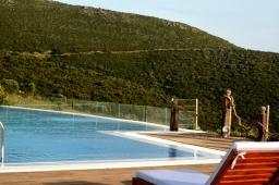 Celini_hotel (1)