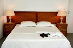 Celini_hotel (3)