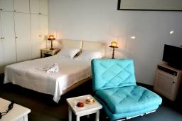 Celini_hotel (7)