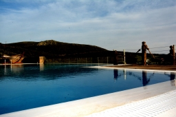 Celini_hotel (9)