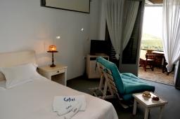 Celini_hotel (11)