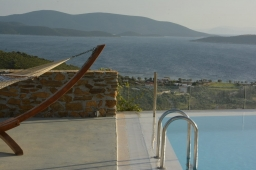 Celini_hotel (8)