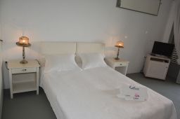 Celini_hotel (10)